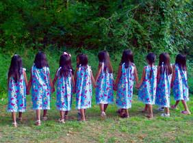 girls in floral dresses.jpg