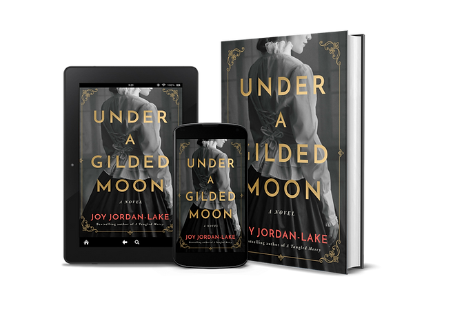 Under a Gilded Moon Composite .png