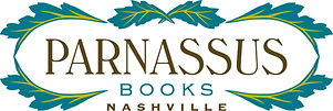 Parnassus Logo 3 color.jpg