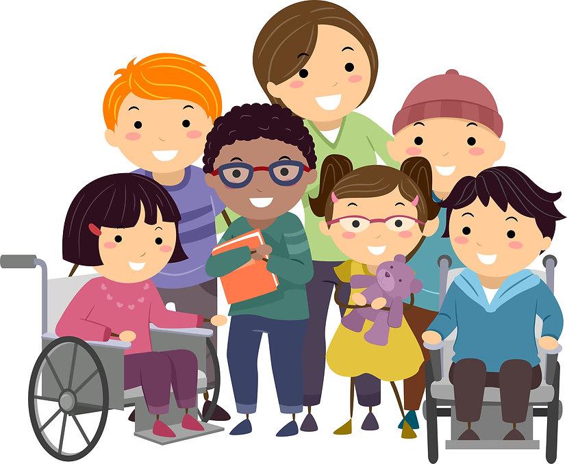 kids handicapped.jpg
