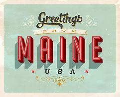 greetings from maine.jpg