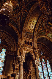 gilded ceiling.jpg