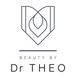 DrTheo-logo-web.jpg
