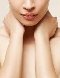 Atelier Auto-massage du visage