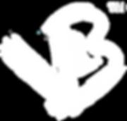 VB Logo 3 White_edited.png