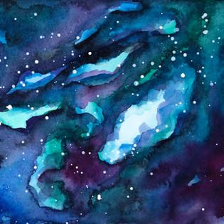 Galaxy VI