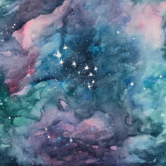 Galaxy V