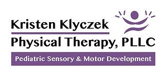KlyczekPT-logo-2018-web.jpg