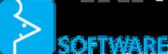 logowebsite09112015.png