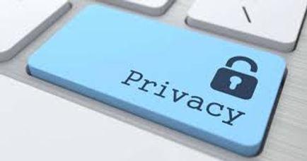 privacy avg kubus.jpg