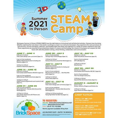 STEAMCAMP2021.jpg
