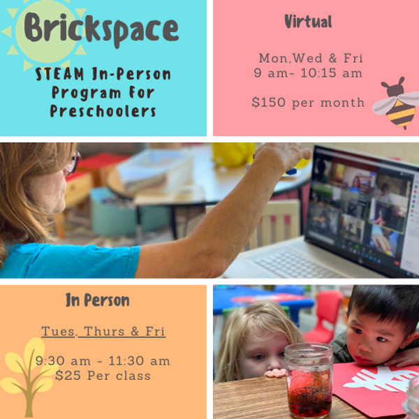 Brickspace-Preschool.png