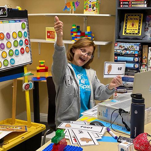 brickspace-online-preschool.jpg