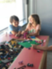 drop-in-lego-play-center-brickspace-benicia