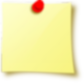 yellow postit red pin.png