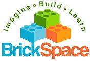 brickspacelogo.jpg