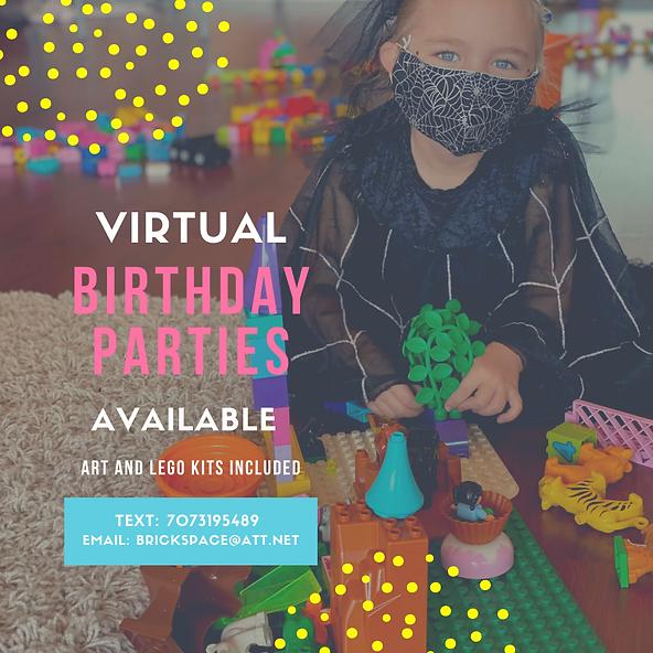 Virtual Birthday Parties(1).png