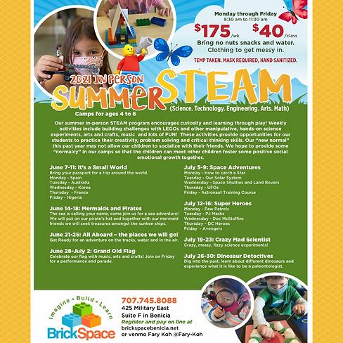 Summer Camp-Steam.png