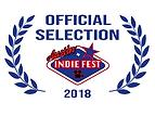 Austin Indie Fest web.png