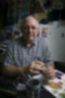 Jim H.jpg