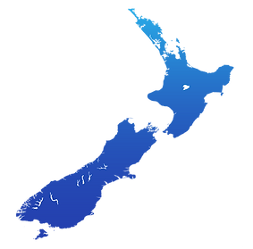 NZ-EPS-02-40011.png
