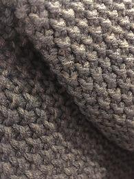 wool closeup.JPG