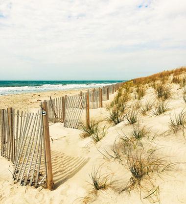 Beach_edited.jpg