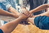 Ginkgo Média - Entreprendre ensemble