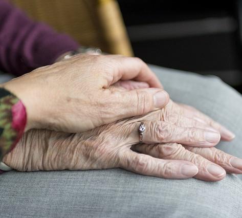 Comment soigner son arthrose ?