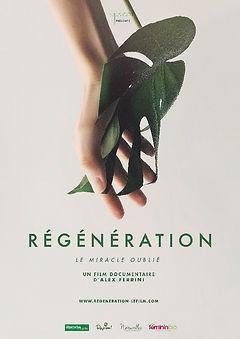 Regeneration5web.jpg