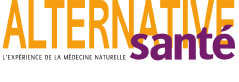 logo-alternative-sante-1.png