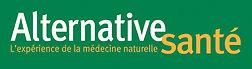 logo_alternative_petit_rvb.jpg