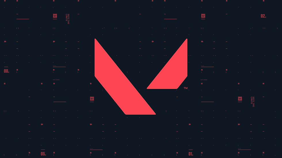 valorant-logo.jpg