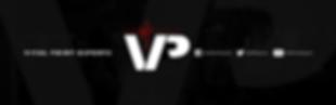 vpHeaderNEW.PNG