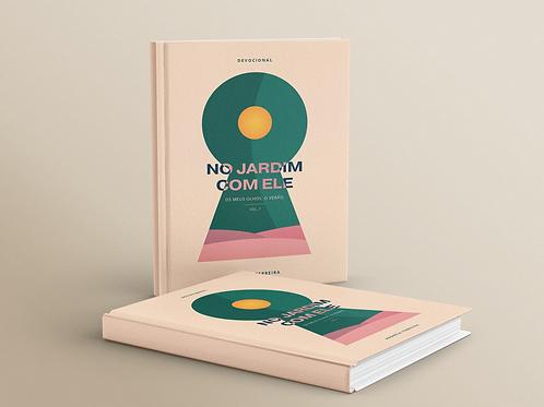 Contribuir para impressão do livro