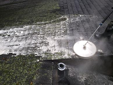 Roof Wash 3.jpg