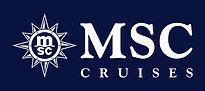 MSC Cruise logo Cruise Performers