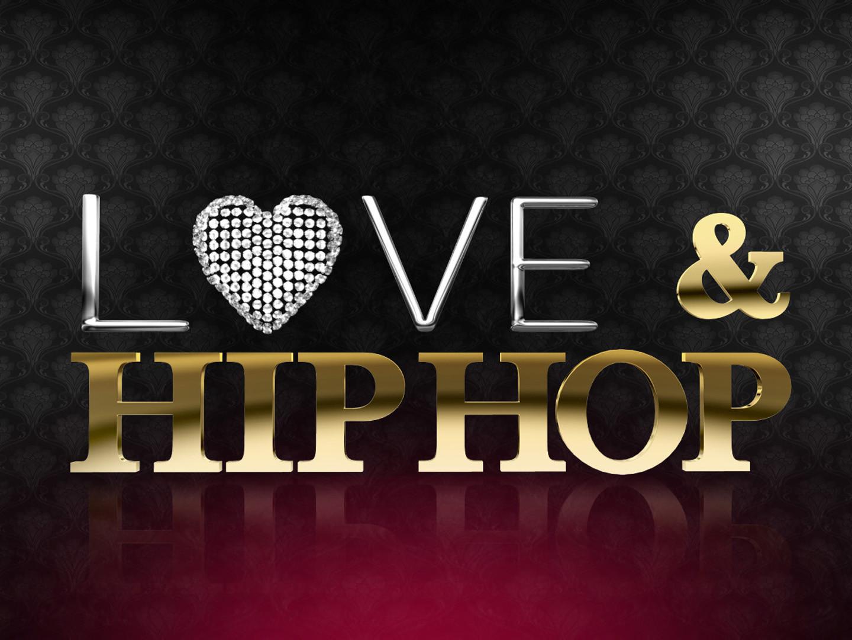 Love & Hip-Hop (VH1)