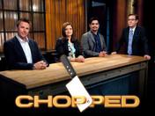 Chopped (Food Network)