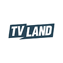 tv land.png