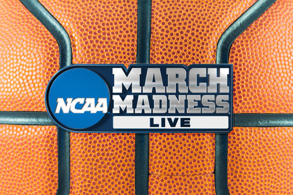 March Madness (TBS)