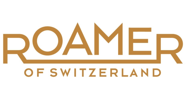 Roamer Of Switzerland