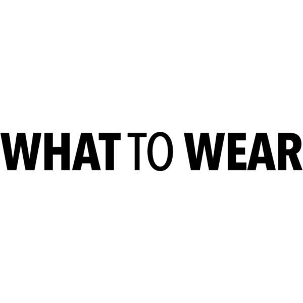 What to Wear for any Occasion