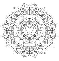 028 Mandala Coloring Page - Thumb.jpg