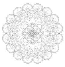 014 Mandala Coloring Page - thumb.jpg
