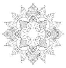 009 Mandala Coloring Page - thumb.jpg