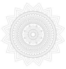 010 Mandala Coloring Page - thumb.jpg