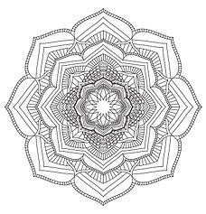 029 Mandala Coloring Page - Thumb.jpg