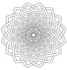 017 Mandala Coloring Page - thumb.jpg