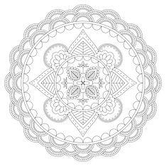026 Mandala Coloring Page - Thumb.jpg